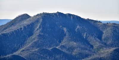 NEA_0526-Monjeau Peak