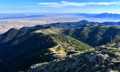 NEA_0522-From Nogal Peak-North West