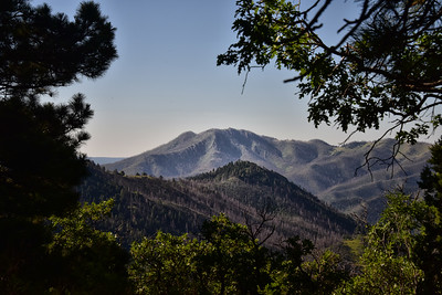 NEA_6145-Monjeau from Nogal trail