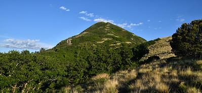 NEA_0510-Nogal Peak Trail