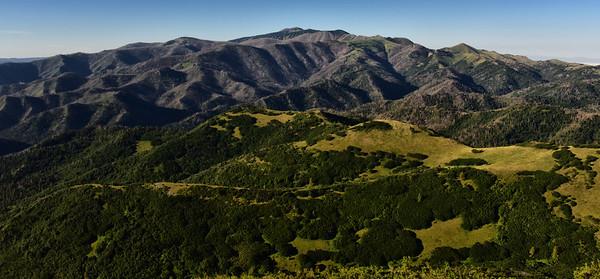 NEA_6101-Sierra Blanca from Nogal Peak