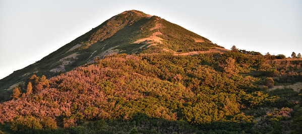 NEA_5999-Nogal Peak-Early Light