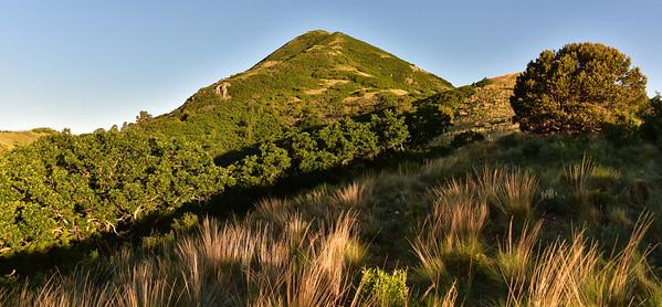 NEA_6053-Nogal Peak-Early light