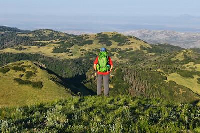 NEA_1058-Nogal Peak-Mayton