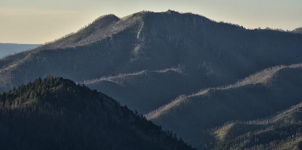 NEA_6066-Monjeau Peak-Burn