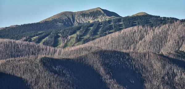 NEA_6080-Ski Area-Burn