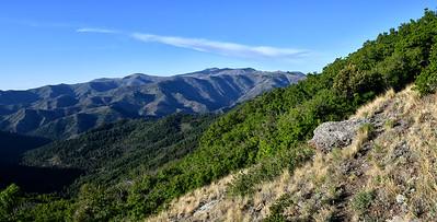 NEA_0511-Nogal Peak Trail