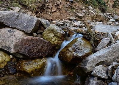 NEA_1070-7x5-Waterfall