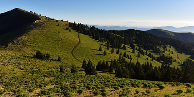 NEA_0304-Lookout peak