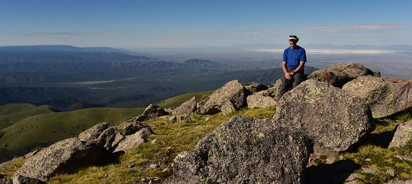 NEA_0339-Mayton Sierra Blanca top