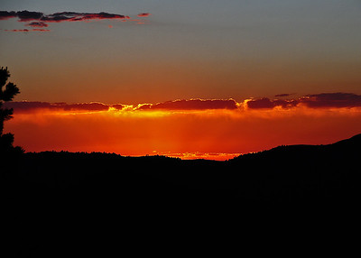PEU_4879-7x5-Sunset-Monjeau