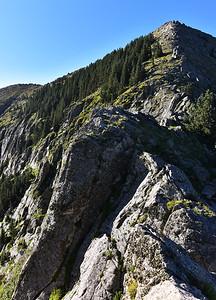 NEA_0311-Climbing Sierra Blanca