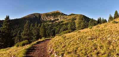 NEA_0297-Sierra Blanca