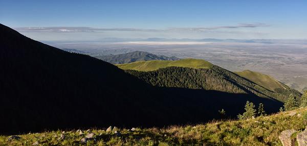 NEA_0307-Tularosa Basin from Sierra Blanca