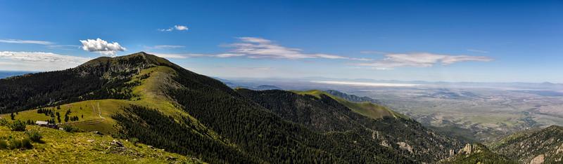 NEA_0353-Tularosa basin-Sierra Blanca