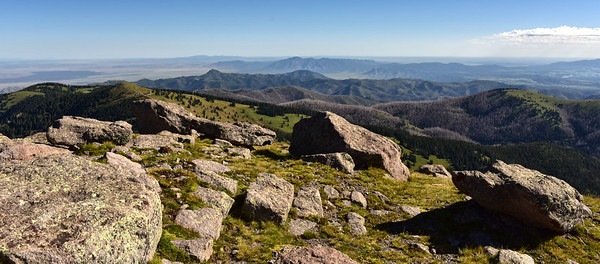 NEA_0335-North from Sierra Blanca