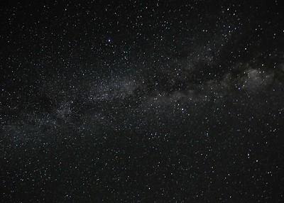 PEU_4760-7x5-Milky Way
