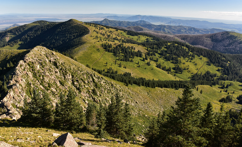 NEA_0319-North from Sierra Blanca