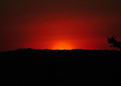 PEU_4682-7x5-Sunset-Sierra Blanca