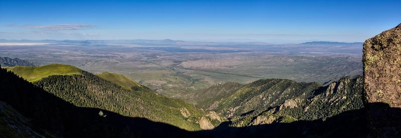NEA_0316-Pano-Tularosa Basin