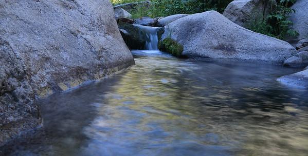 NEA_2389-Waterfall