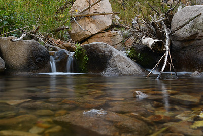 NEA_2379-Waterfall