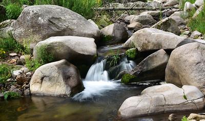 NEA_5453-Southfork-Waterfall