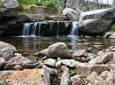 NEA_0321-Waterfall