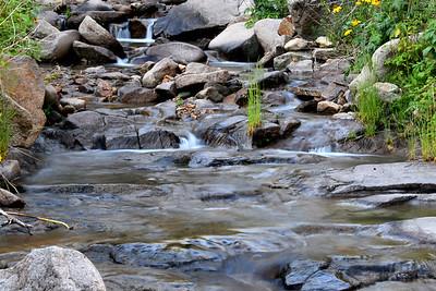 NEA_2312-Waterfall