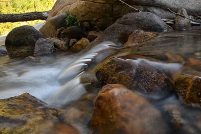 NEA_2376-Waterfall