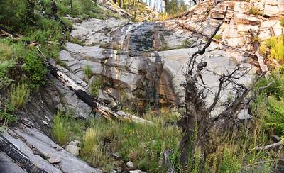 NEA_7092-Mills Canyon