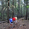 NEA_7522-7x5-Hikers-Rim trail