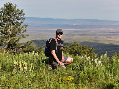 NEA_6124-Robyn-Tularosa Basin