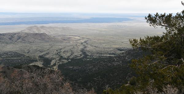 NEA_5813-From Turkey Canyon
