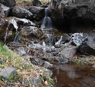 NEA_5828-Argentina Waterfall