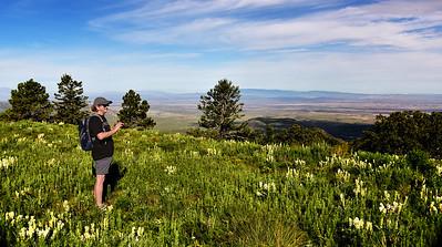 NEA_6118-Robyn-Tularosa Basin