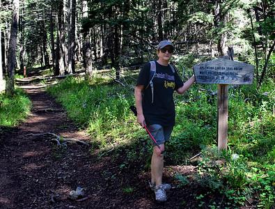 NEA_6127-Robyn-Argentina Trail