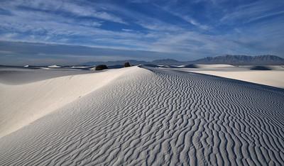 NEA_8462-White Sands