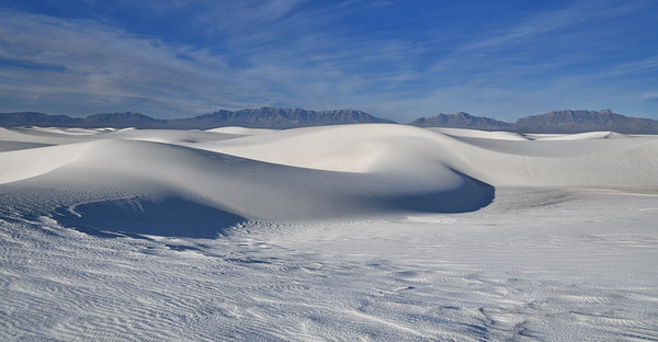 NEA_8481-White Sands