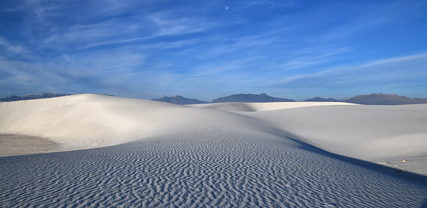 NEA_8460-White Sands