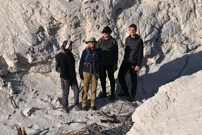 NEA_8475-Hikers