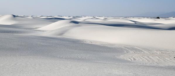 NEA_0621-White Sands