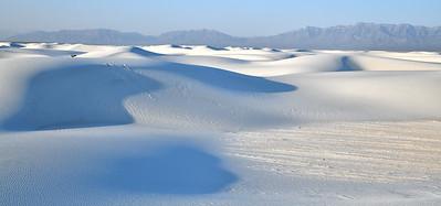 NEA_0605-White Sands