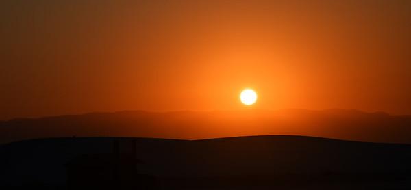 NEA_0598-Smoky Sunrise