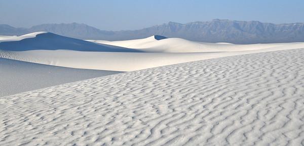 NEA_0611-Shite Sands