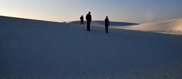 NEA_0608-Hikers