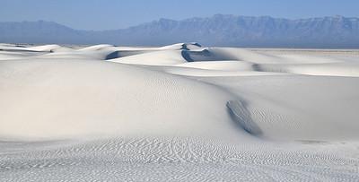 NEA_0620-White Sands