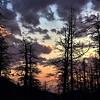 NEA_7696-Sunrise-South Fork