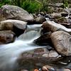 NEA_7694-Waterfall