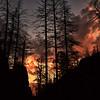 NEA_7698-South Fork-Sunrise on Fire